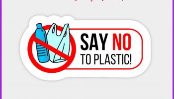 آیا حذف پلاستیک از زندگی ما عملی است؟