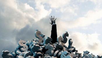 مصرف کننده؛ بازنده نهایی جنگ قیمت ها