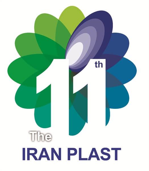 حضور پایدارپلاستیک در یازدهمین دوره نمایشگاه ایران پلاست