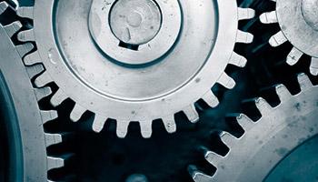 بهترین ماشین آلات در صورت عدم نگهداری درست به بدترین ماشین آلات تبدیل میشوند