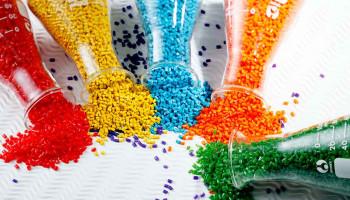 مهندسی پلاستیک و فرصت های شغلی این رشته